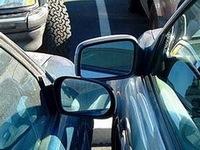 Ужесточение наказания за автоподставы