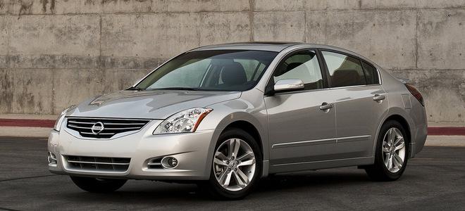 Mazda Portal Login >> Nissan techinfo.com