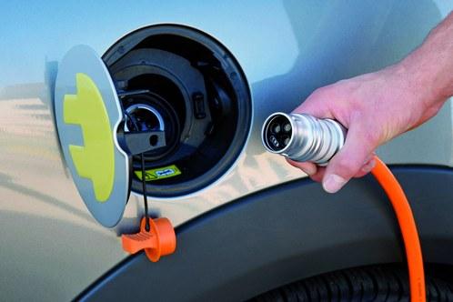 Экономия владельцев электромобилей - 1200 долларов в год - faqnissan.ru