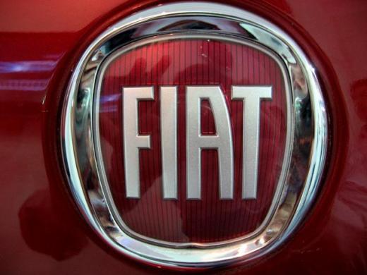 Fiat предлагает скидки на бензин - faqnissan.ru