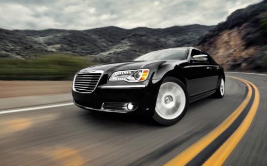 Chrysler представит коробки передач на 8 и 9 ступеней - faqnissan.ru