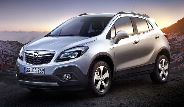 Opel ����� ������� ����� �� ������� - faqnissan.ru