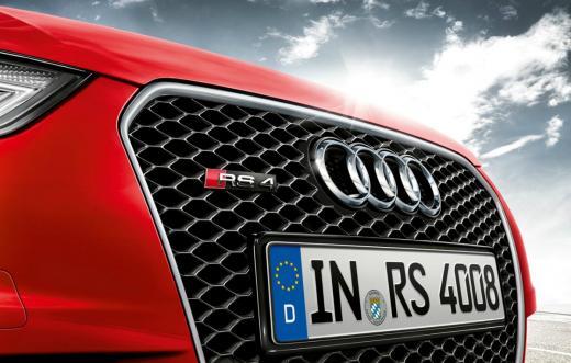 В планах Audi построить завод в Северной Америке - faqnissan.ru