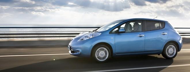 Рейтинг наиболее экономичных современных автомобилей