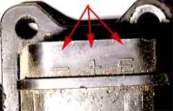 Система зажигания Nissan: обозначения выводов катушек зажигания