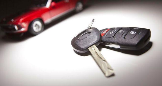 Как выбрать надежную автосигнализацию