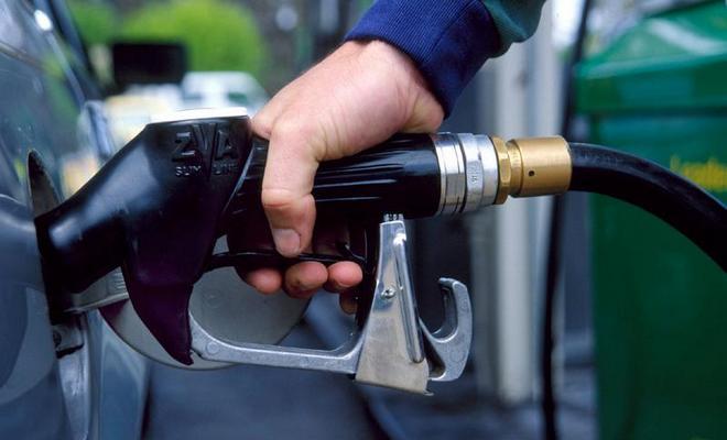Расход топлива автомобилями на самом деле гораздо выше