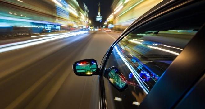 Россия станет пятой в мире автомобильной страной