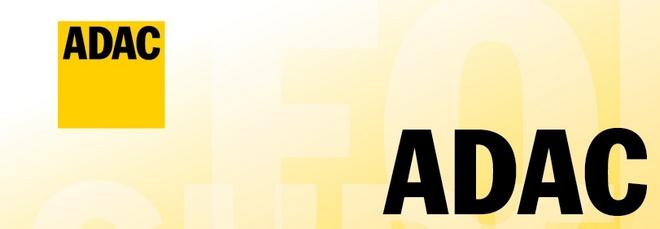 Автомобильный клуб Германии ADAC