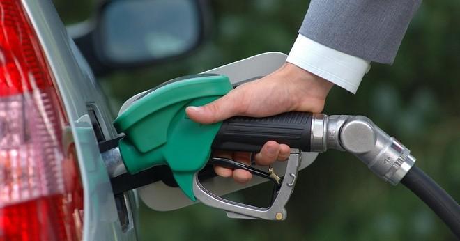 Может ли воздух заменить бензин?