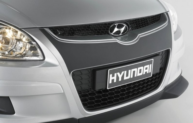 Hyundai и Kia выигрывают от конфликта Японии и Китая