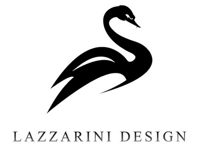 Lazzarini Design