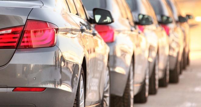 Лучшие автомобильные новинки 2012 года