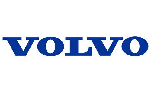 Volvo приостановил создание нового небольшого кроссовера
