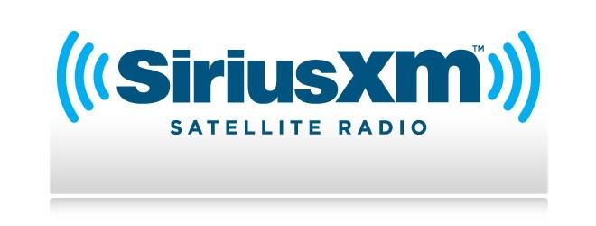 SiriusXM обеспечит телематические услуги для Nissan в США