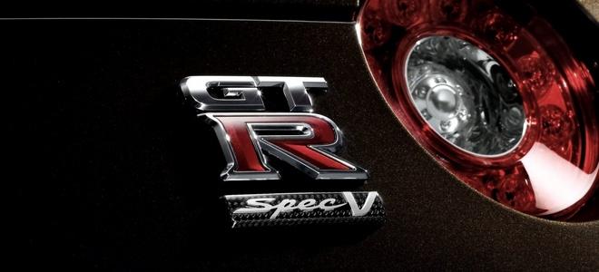 Nissan готовит к выпуску обновленный спорткар GT-R