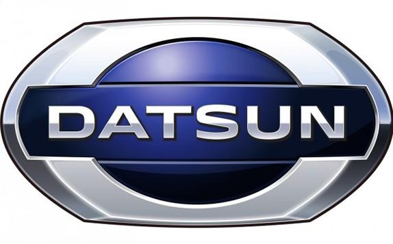 Datsun будут производить на АвтоВАЗе