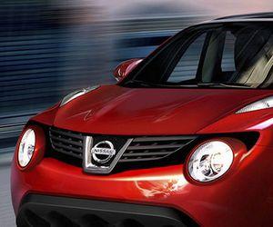 Nissan ��������� ���� �� ���������� ������� 2015 ����